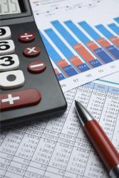 finance-foto
