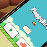 Online game from Vietnam goes viral