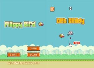 flappy_bird_screens