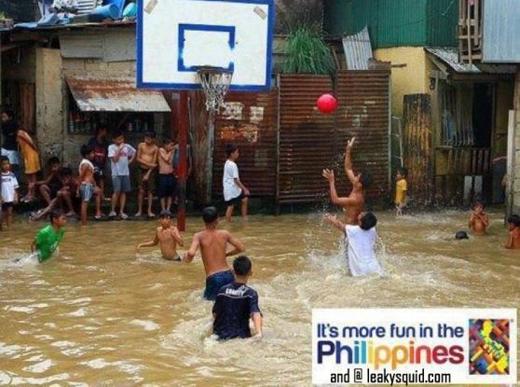 floods5