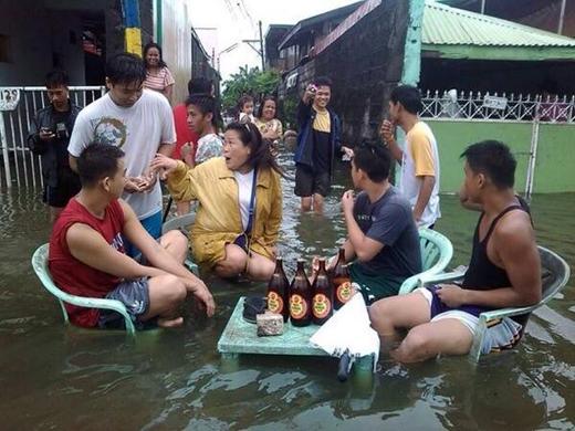 floods9