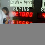 Philippines eases foreign exchange rules