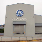GE plans to make Indonesia hub for Southeast Asia business
