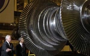 general_turbine