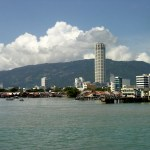 Penang a place to live, work and invest