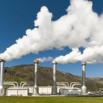 US geothermal firm nabs Indonesia deal