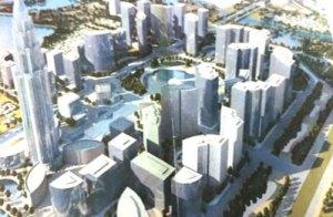 hanoi project