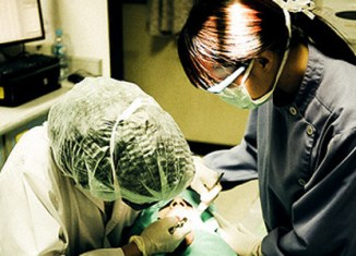 Vietnam, Cambodia to embark on medical tourism