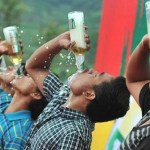 Heineken to quench Myanmar thirst