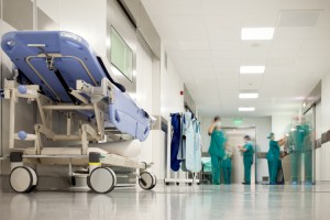 hospital_hallway