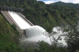 hydro-power-philippines