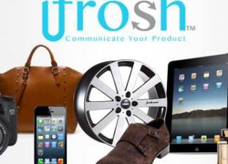 Kurdistan start-up to introduce e-commerce platform
