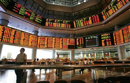 Indonesia's Saratoga Capital plans two IPOs