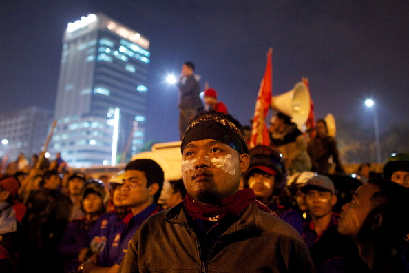 Is ASEAN willpower finally strong enough to cut subsidies?