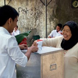 indonesia_election