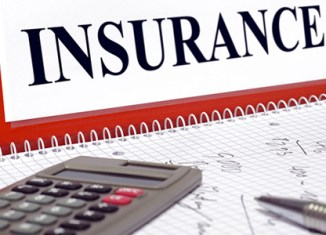 Southeast Asia's insurance industry to quadruple