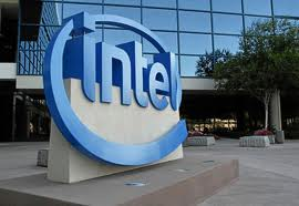 Intel invests in Singapore startup