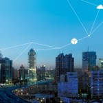 IBM, AT&T to develop Internet of Things solutions for smart cities