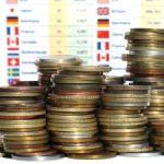 Gulf countries look to Malaysian sukuk market