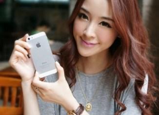 Vietnam became Apple's hottest market