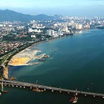 Iskandar property prices surge on Singapore interest