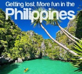 its-more-fun-in-the-philippines05