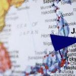Japan upbeat on Indonesia, Philippines
