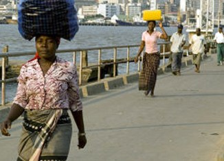 Mozambique calls for Vietnam investors
