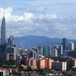 Tweetchat: Is Malaysia's downgrade exaggerated?