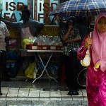 Malaysia: Bumiputera, poor hit most by subsidy cut
