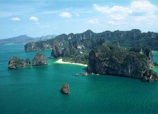 Travel: Koh Lanta – Thailand's hidden treasure