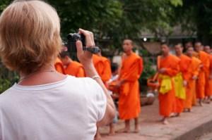 laos photo