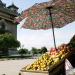IMF lauds Laos economy, but urges 'caution'