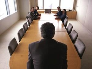 leadership_marketing