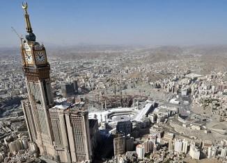 Philippines invites investors from Saudi Arabia
