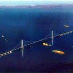 China to fund Malacca-Indonesia bridge