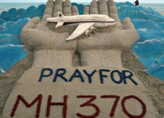 Malaysia Airlines will not get any more subsidies: Minister