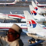 Khazanah to announce crisis plan for Malaysia Airlines