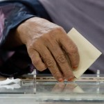 Malaysia polls: BN gets simple majority