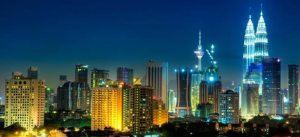 malaysia-petronas-twin-towers