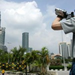 Malaysia expects 36 million tourists by 2020