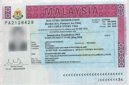 Malaysia to ease long-term business visa policy