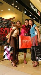 malaysia_megasale_shopping