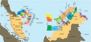 malaysia_oil_and_gas_fields
