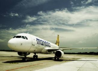 Tiger Airways shuts Indonesian venture