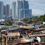 Philippines poorest among ASEAN-5