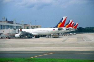 manila_airport