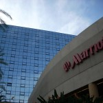 Mideast buyers drive European hotel transactions