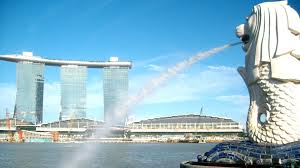 Singapore priciest Asian city for visitors