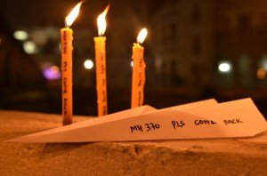 mh370-vigil